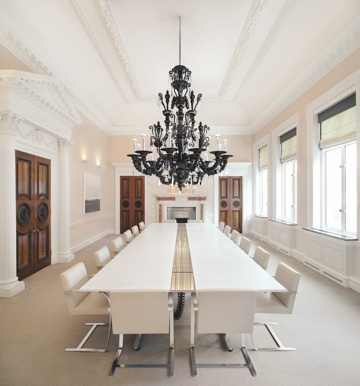 Dashadesign.ch | Interiordesigner Und Möbeldesigner